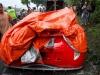 Dahlan Iskan Wrecks Tuxuci Concept Car