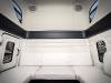 freightliner-inspiration-truck-10