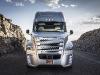 freightliner-inspiration-truck-13
