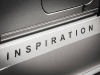 freightliner-inspiration-truck-14