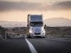 freightliner-inspiration-truck-15