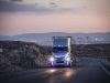 freightliner-inspiration-truck-16