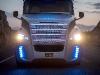 freightliner-inspiration-truck-17