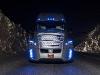 freightliner-inspiration-truck-18