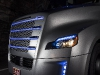 freightliner-inspiration-truck-20