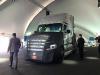 freightliner-inspiration-truck-23