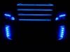 freightliner-inspiration-truck-24