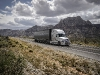 freightliner-inspiration-truck-3