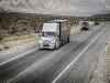 freightliner-inspiration-truck-4