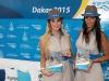 dakar-rally-2015-10