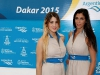 dakar-rally-2015-19
