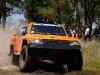 dakar-rally-2015-2
