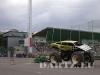 Dartz Lamborghini Monster Truck