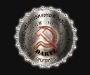 russo_balt_badge_black