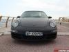 Gallery Dartz Porsche Whale Skin Vinyl