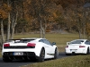 Day at the Nurburgring by Arnoud Wilbrink Photography