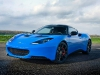 daytona-blue-lotus-evora-sports-racer-1