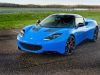 daytona-blue-lotus-evora-sports-racer-2