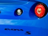 daytona-blue-lotus-evora-sports-racer-3