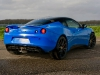 daytona-blue-lotus-evora-sports-racer-4