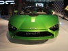 dc-avanti-front-view-bright-green