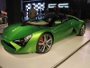 dc-avanti-side-view-bright-green