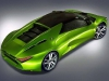 dc-avanti-top-angle-bright-green
