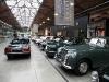 Dealer Visit Classic Remise Meilenwerk Berlin