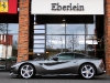 Ferrari Eberlein in Kassel