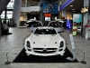 dealer-visit-mercedes-benz-world-brooklands-002