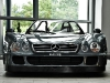 dealer-visit-mercedes-benz-world-brooklands-004