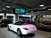 dealer-visit-mercedes-benz-world-brooklands-006