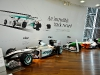 dealer-visit-mercedes-benz-world-brooklands-008