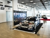 dealer-visit-mercedes-benz-world-brooklands-009