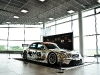 dealer-visit-mercedes-benz-world-brooklands-010