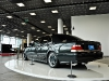 dealer-visit-mercedes-benz-world-brooklands-011