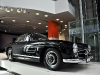 dealer-visit-mercedes-benz-world-brooklands-012