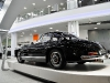dealer-visit-mercedes-benz-world-brooklands-013