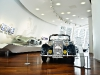 dealer-visit-mercedes-benz-world-brooklands-014
