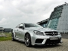 dealer-visit-mercedes-benz-world-brooklands-017