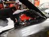 Dealer Visit Autofficina UK Headquarters