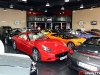 Dealer Visit Exotic Cars Dubai