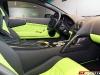 Dealer Visit Lamborghini Abu Dhabi