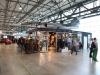 Dealer Visit Meilenwerk Stuttgart
