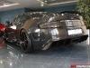 Dealer Visit Prestige Cars Abu Dhabi