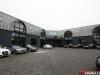 Dealer Visit VD Akker Netherlands