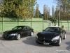 Maserati QuattroPorte & GranCabrio