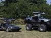 delorean-cars-10