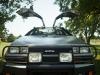 delorean-cars-16
