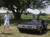 delorean-cars-17